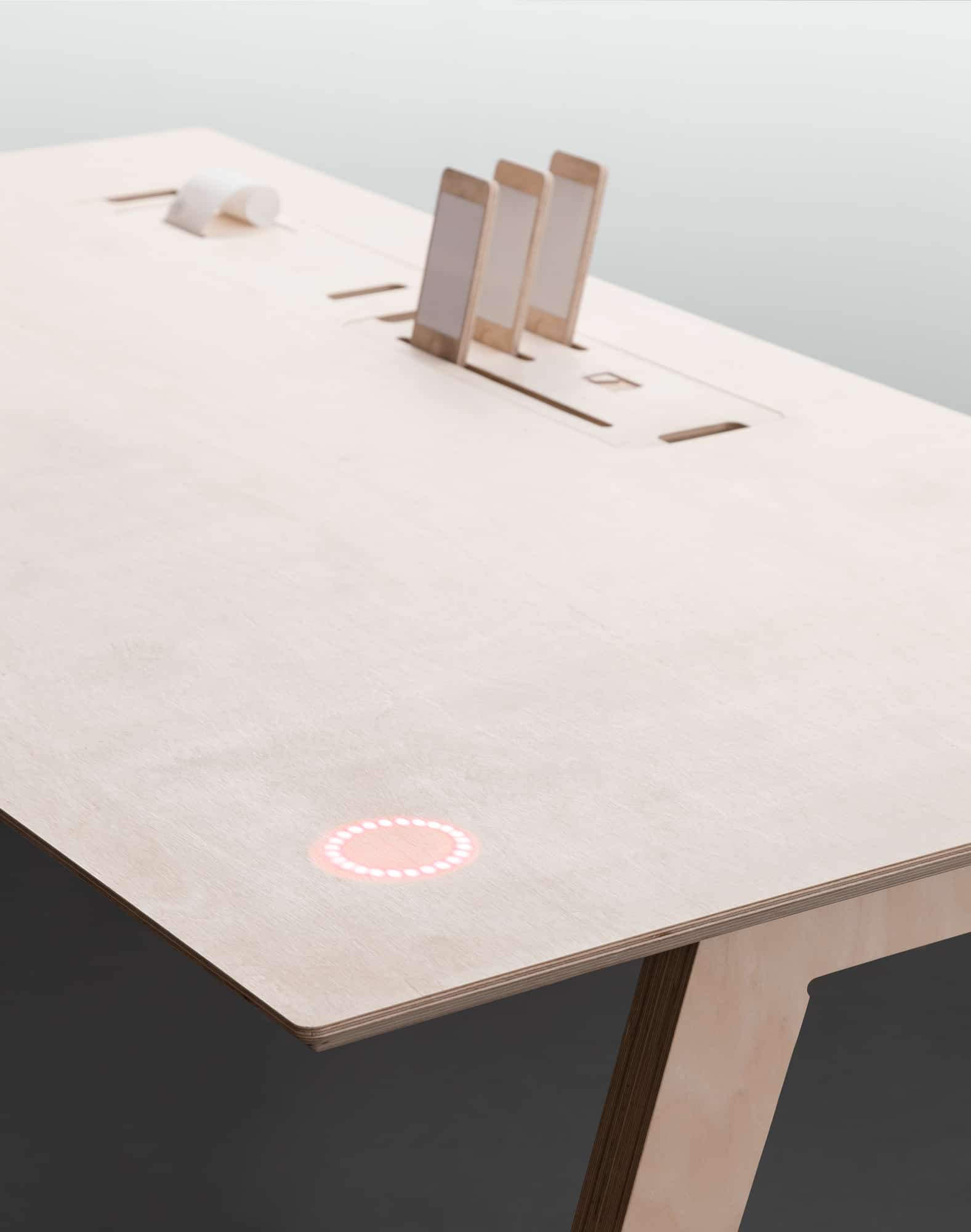 Opendesk_Product_Smart-desk_Prototype_RG689c_1051