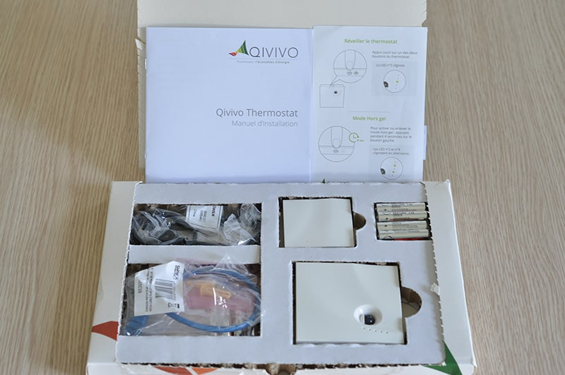 emballage-qivivo