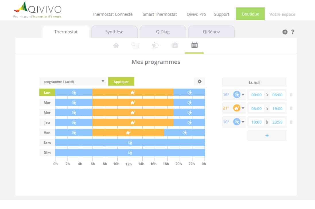 interface-calendrier-qivivo