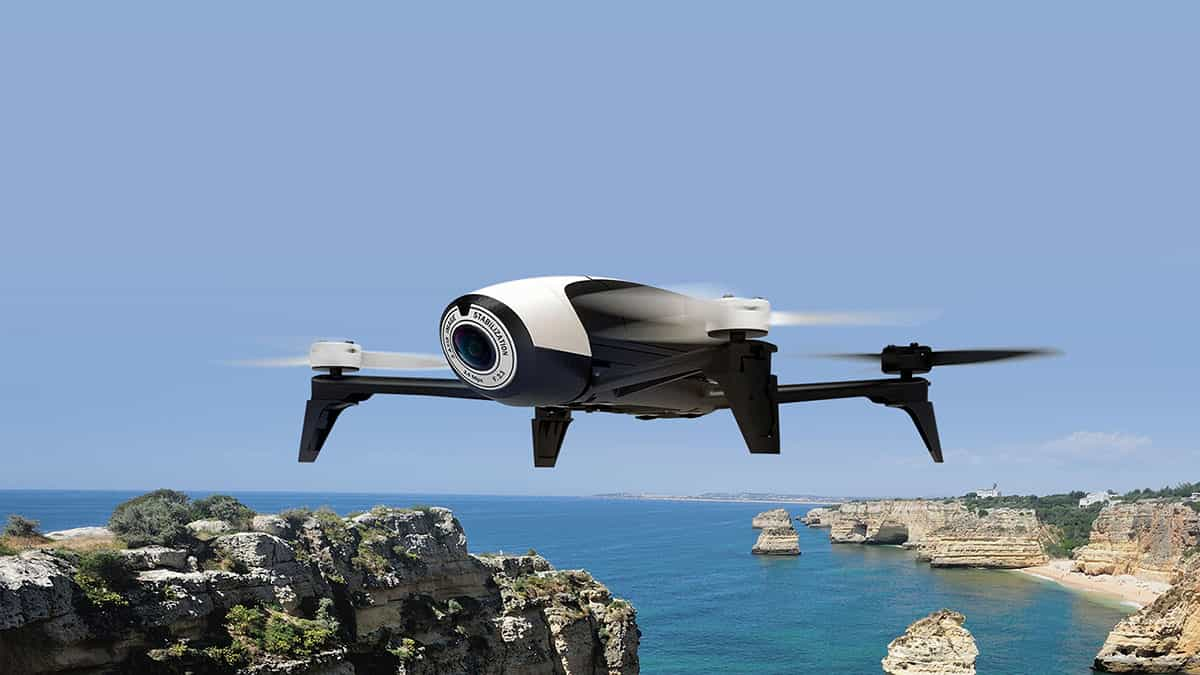 parrot-drone-bebop2