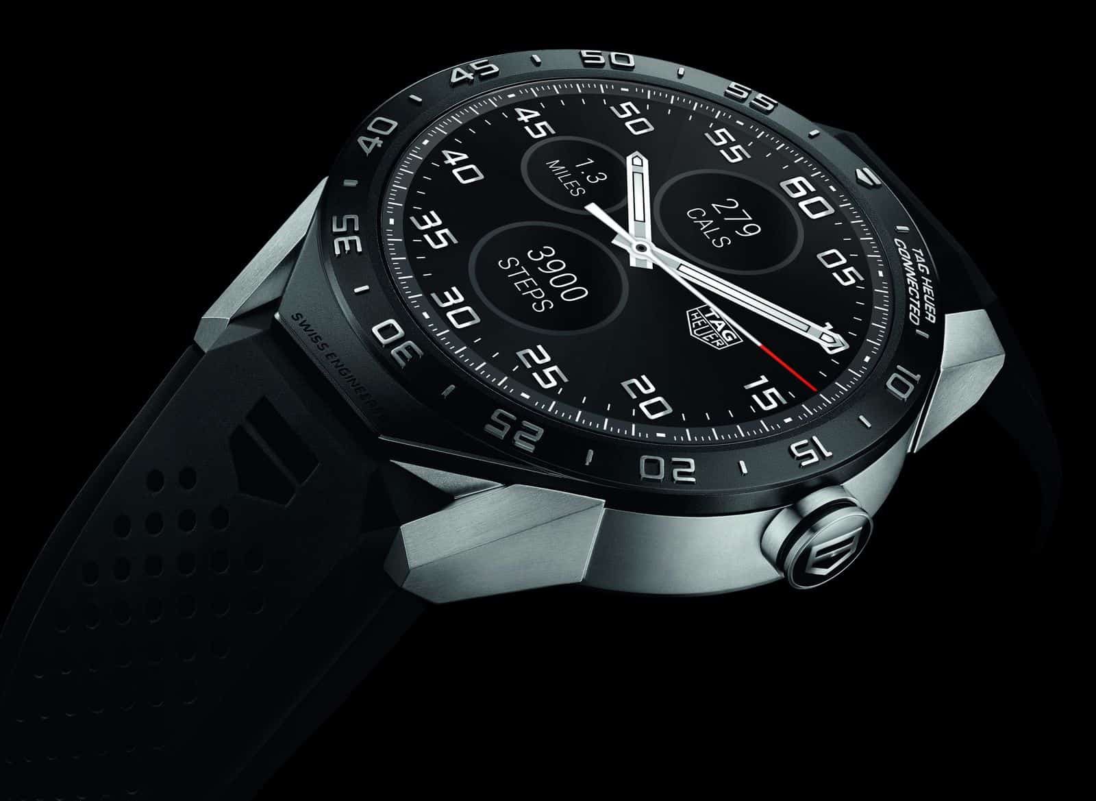 tag-heuer-connected-montre