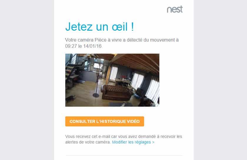 utilisation-nest-cam-notification-email