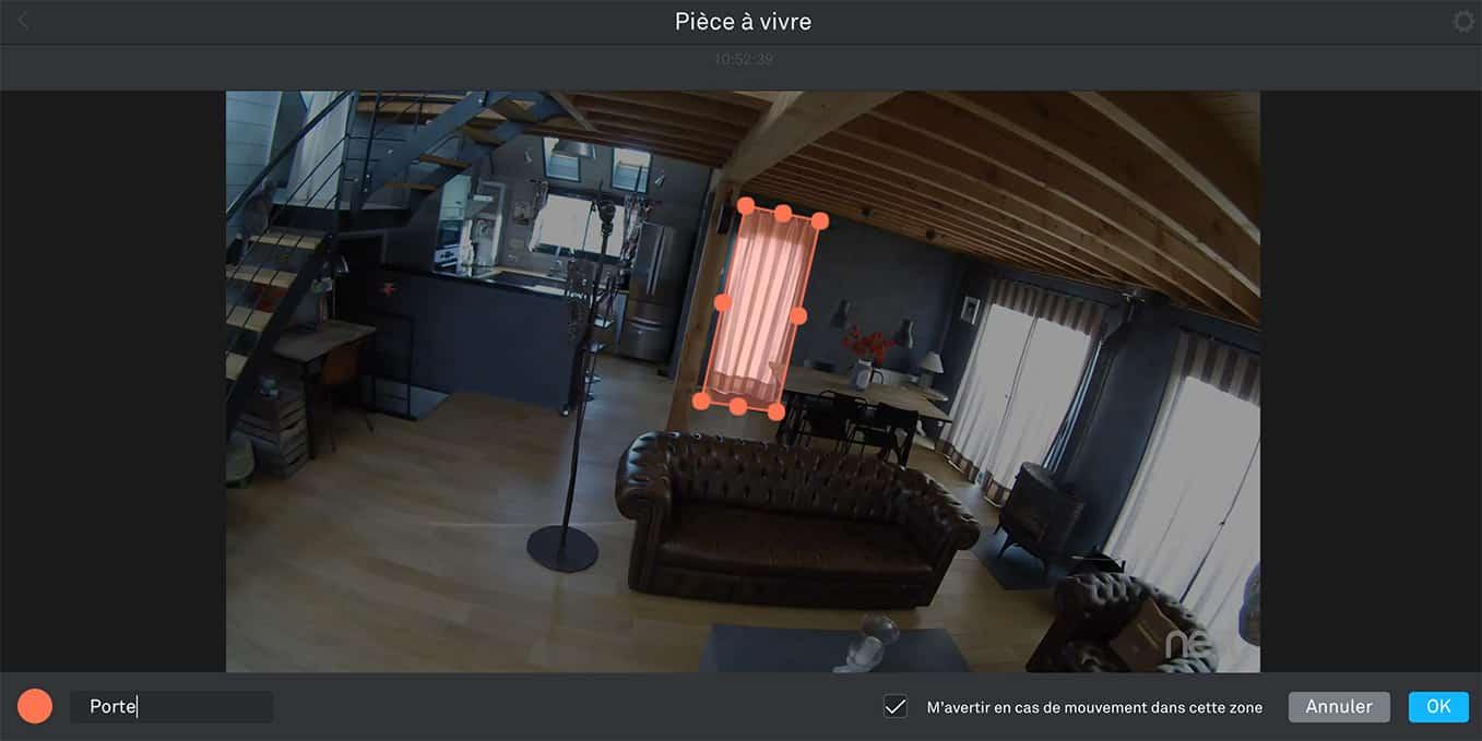 utilisation-nest-cam-zone-activite