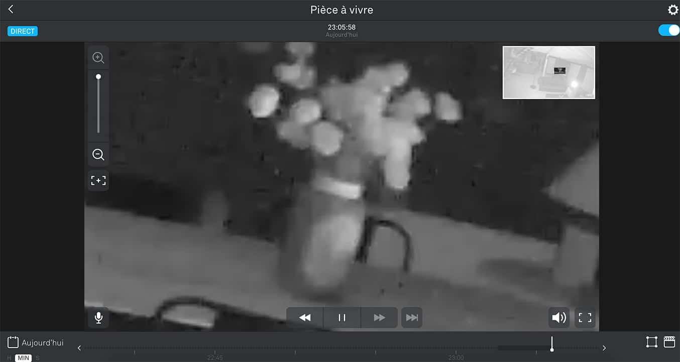 utilisation-nest-cam-zoom-nocturne