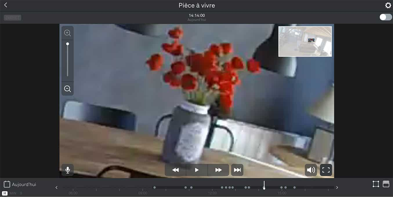 utilisation-nest-cam-zoom