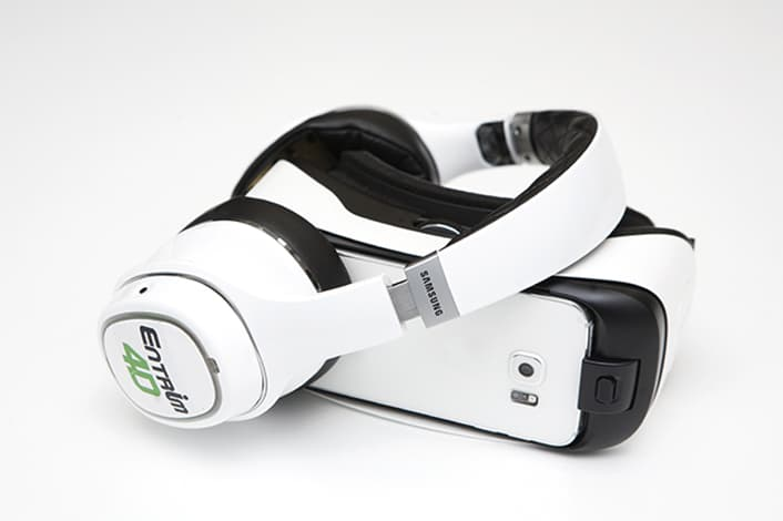 samsun-entrim-4D-realite-virtuelle
