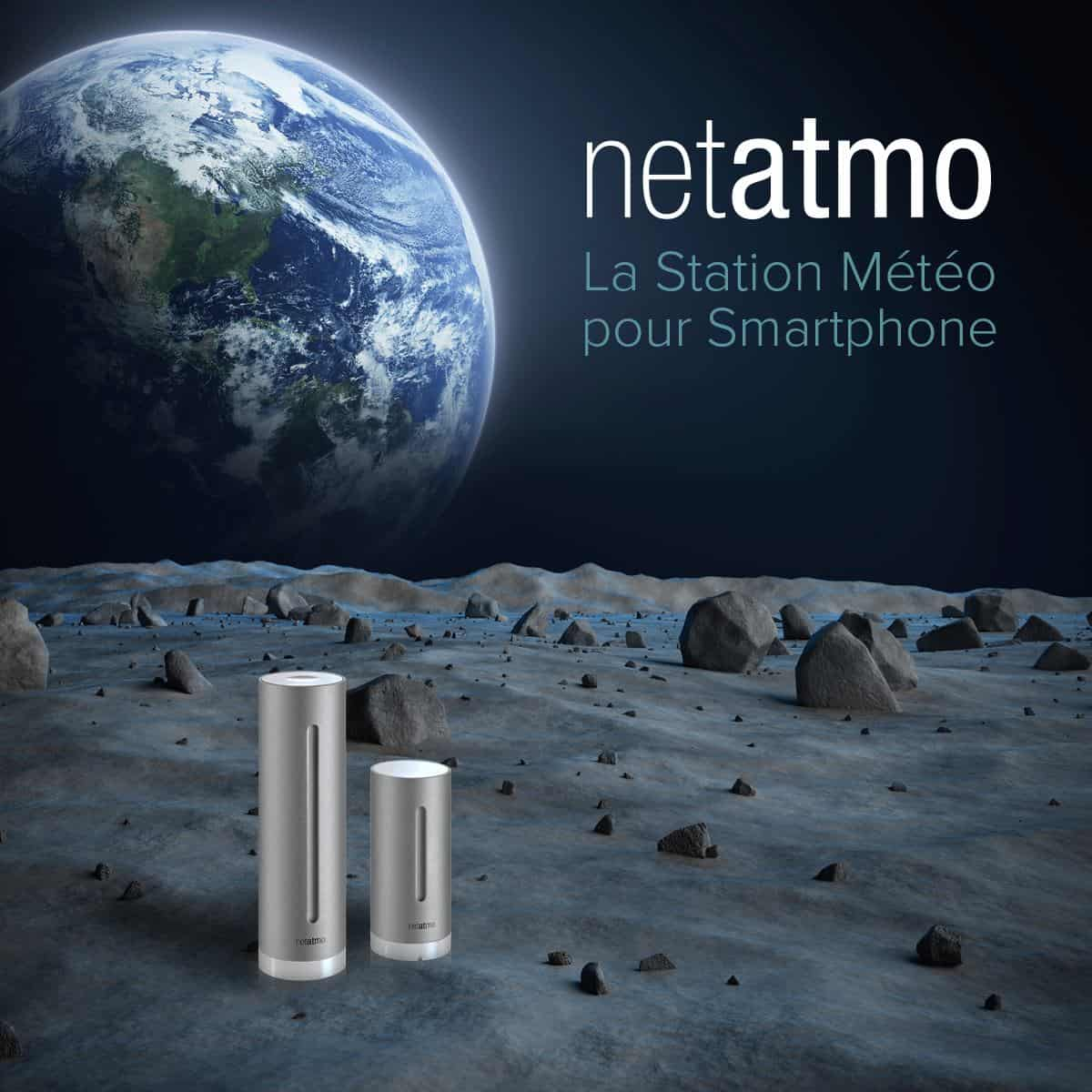 Netatmo-poisson-avril