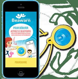 beawarn-bracelet