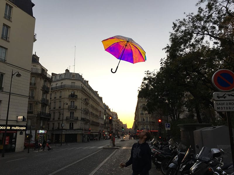 flying_oombrella