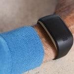 Zembro, la montre connectée pour senoir