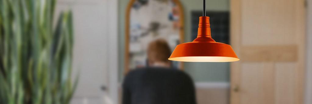 hive active light une t te d 39 ampoule connect e. Black Bedroom Furniture Sets. Home Design Ideas