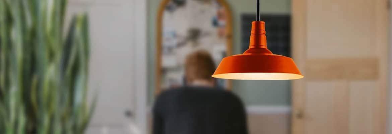 Ampoule connectée Hive Active Light