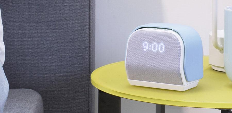 Kello, Le réveil connecté au service de votre horloge interne
