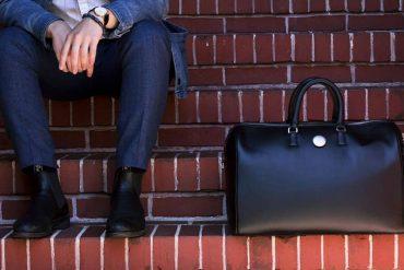 Stilla Motion, la balise connectée qui sécurise vos objets