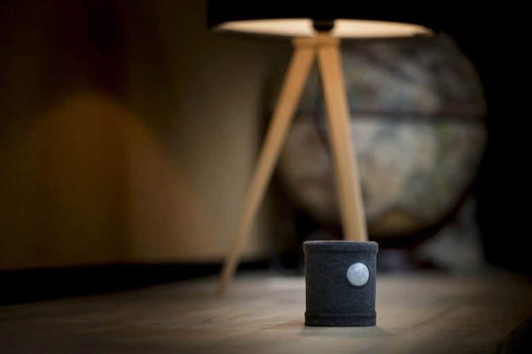 Fynoti, le système de sécurité pour la maison le moins cher du marché