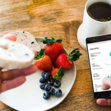 Quel avenir pour la division Nokia Health ?
