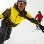 Apple Watch Serie 3 permet de suivre les activités liées à la pratique du ski et du snowboard