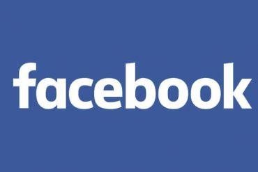Facebook lancerait enfin son enceinte connectée
