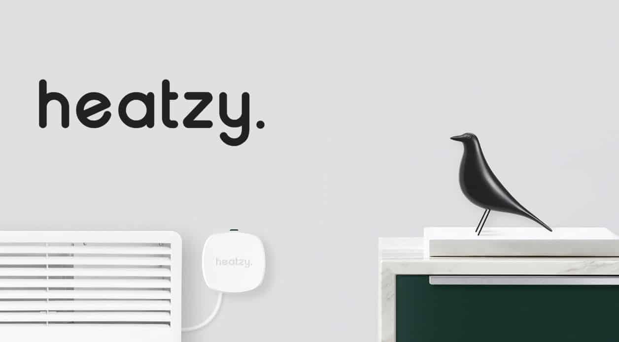Connectez vos radiateurs électriques avec Heatzy PILOTE
