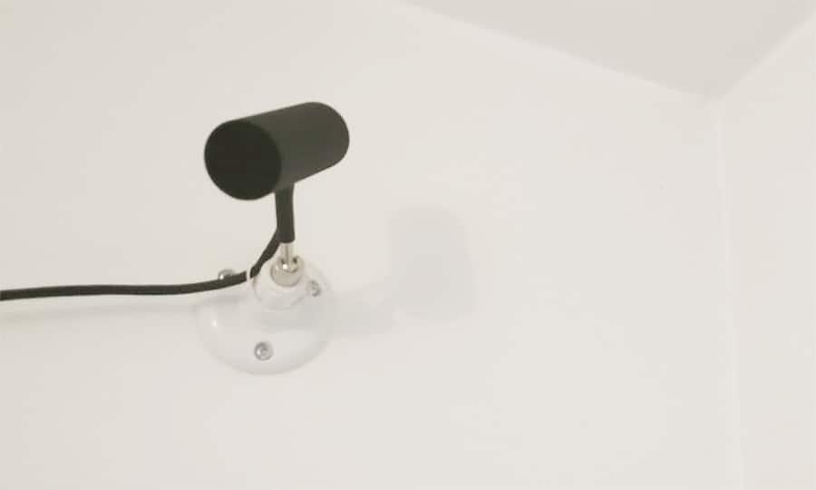 Test du casque de réalité virtuelle Oculus Rift