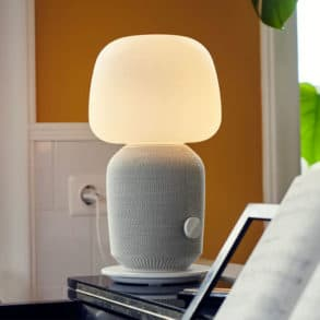 Ikea investit massivement dans la maison intelligente