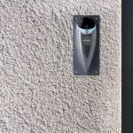 Hi)PRO-S500, le visiophone dédiée aux professionnels du bâtiment