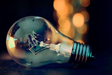 Energie : réduire sa consommation et son impact sur la planète