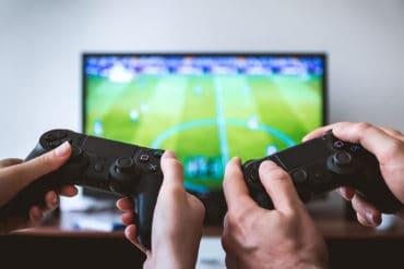 FIFA eSport : et si on pouvait parier, comme en vrai ?