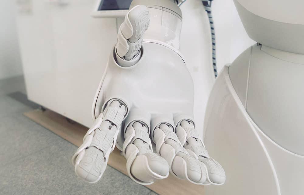 Comment est utilisée l'IA dans l'univers de la mode ?