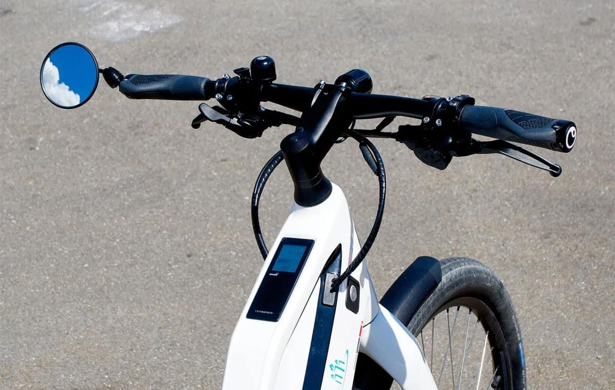Vélo à assistance électrique : conseils pratiques pour le choisir et bien s'équiper
