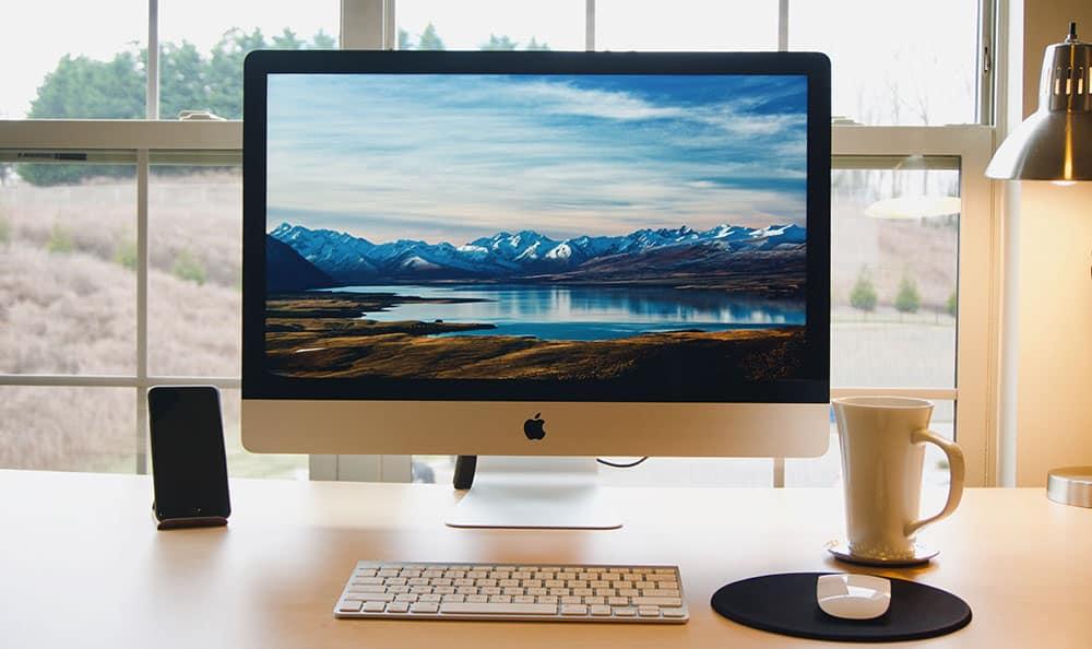 Comment protéger son Mac efficacement ?