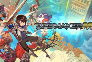 Test de RPG Maker sur Nintendo Switch