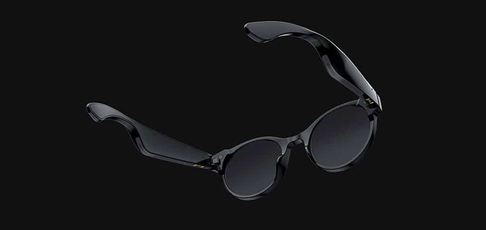 Razer lance Anzu, ses premières lunettes connectées