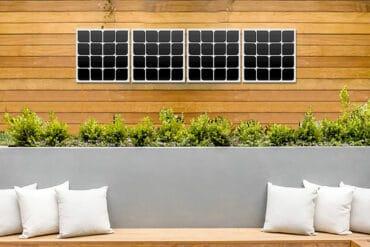 Beem, le kit solaire design à installer soi-même