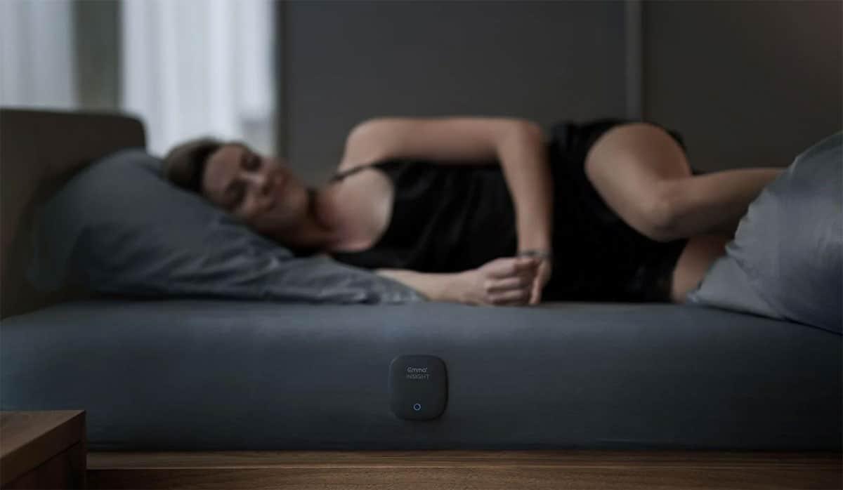 Emma lance deux nouvelles solutions connectées dédiées au sommeil