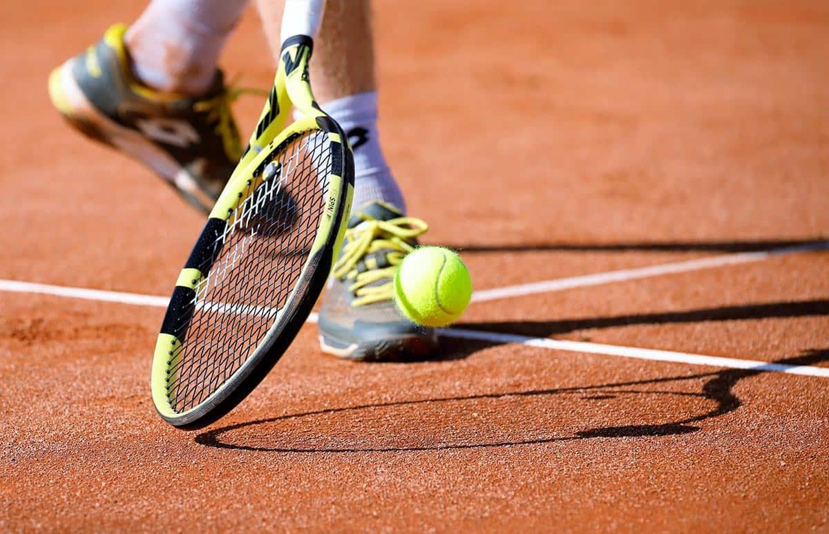Roland-Garros : un tournoi bientôt ultra connecté?